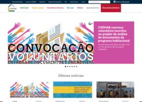 codhab.df.gov.br