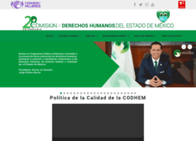 codhem.org.mx