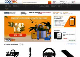 codi-tek.com