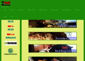 codi.com.hk