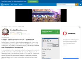 codice-fiscale.softonic.it