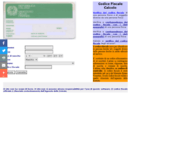 codicefiscalecalcolo.net