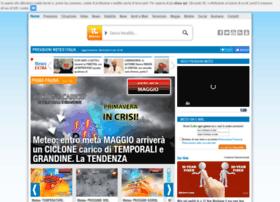 codicesconto.ilmeteo.it