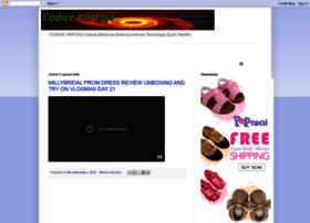 codicevertigo.blogspot.it