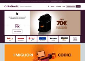 codicisconti.com