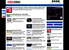 codicode.com