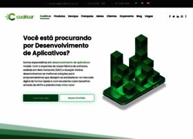 codificar.com.br