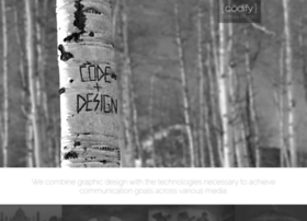 codifydesign.com