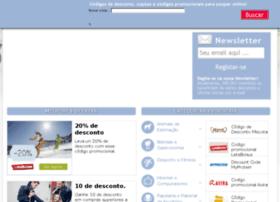codigo-promocional.com.pt