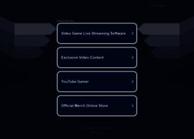 codigobox.com