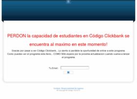 codigocb.com
