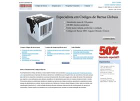 codigodebarrasean.com