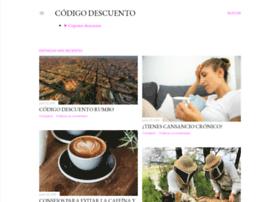 codigodescuentovodafone.blogspot.com
