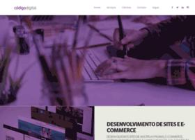 codigodigital.com.br