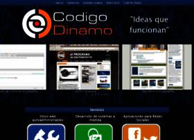 codigodinamo.com
