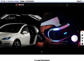 codigoe-marketing.com