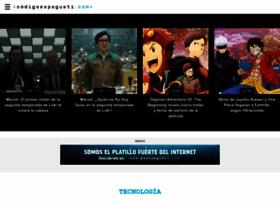 codigoespagueti.com