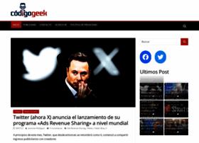 codigogeek.com