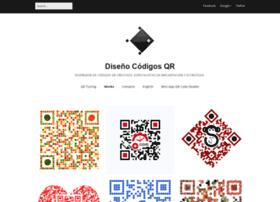 codigos-qr-personalizados.com