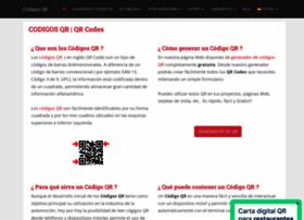 codigos-qr.com