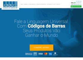 codigosdebarrasbrasil.com.br