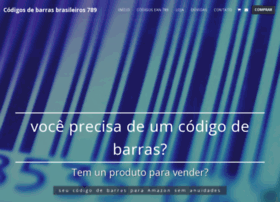 codigosdebarrasbrasileiros.net