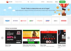 codigosdesconto.com.br