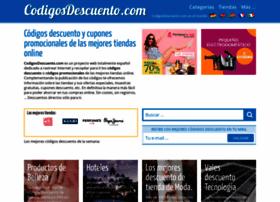 codigosdescuento.com
