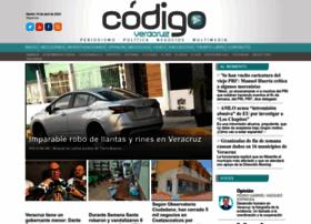 codigoveracruz.com