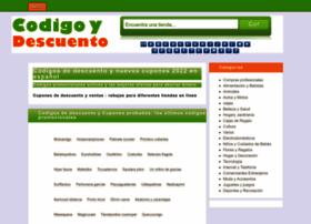 codigoydescuento.com