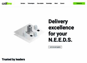 codilime.com