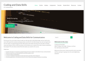 coding.cindyroyal.net