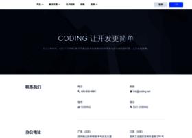 coding.io