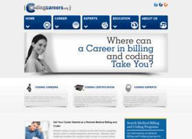 codingcareers.org