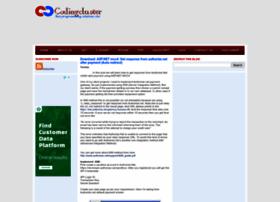 codingcluster.blogspot.in