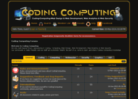 codingcomputing.com