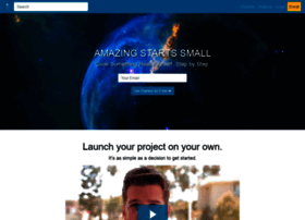 codingforentrepreneurs.com