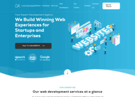 codingkart.com