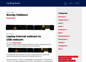 codingrush.wordpress.com