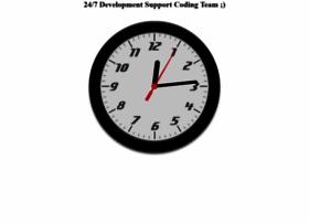 codingserver.com