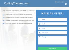 codingthemes.com