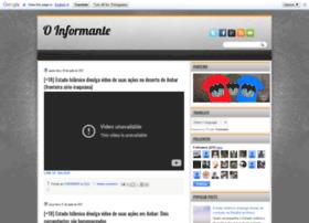 codinomeinformante.blogspot.com.br