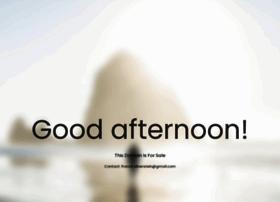 codonis.com