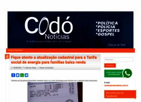 codonoticias.com.br