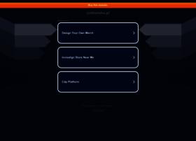 codoslubu.pl