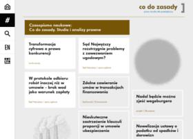 codozasady.pl