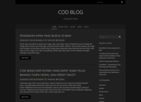 codq.info