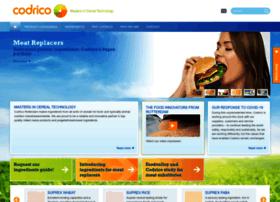codrico.com
