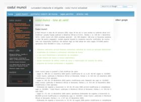 codul-muncii.net