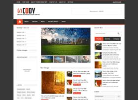 cody-cbtblogger.blogspot.in